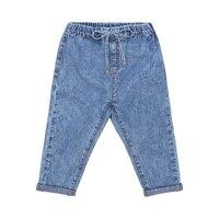 Jean bukser - 5036