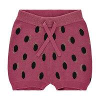 Shadow circle shorts - 535