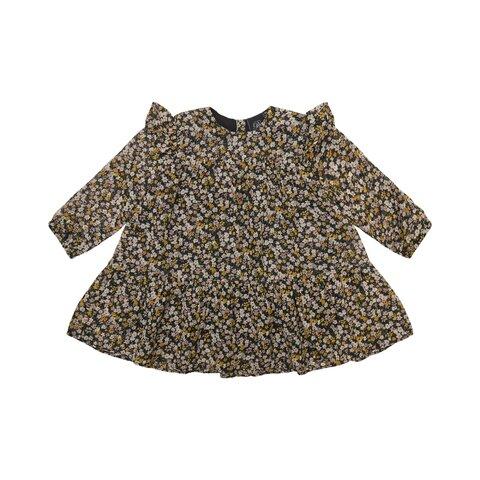 Agathe kjole - 1000