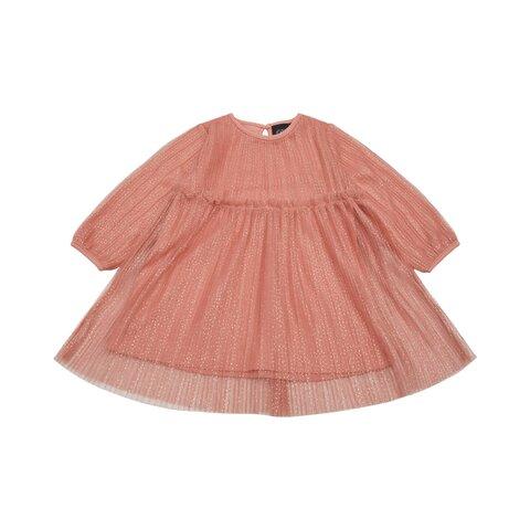 Anaya kjole - 4071