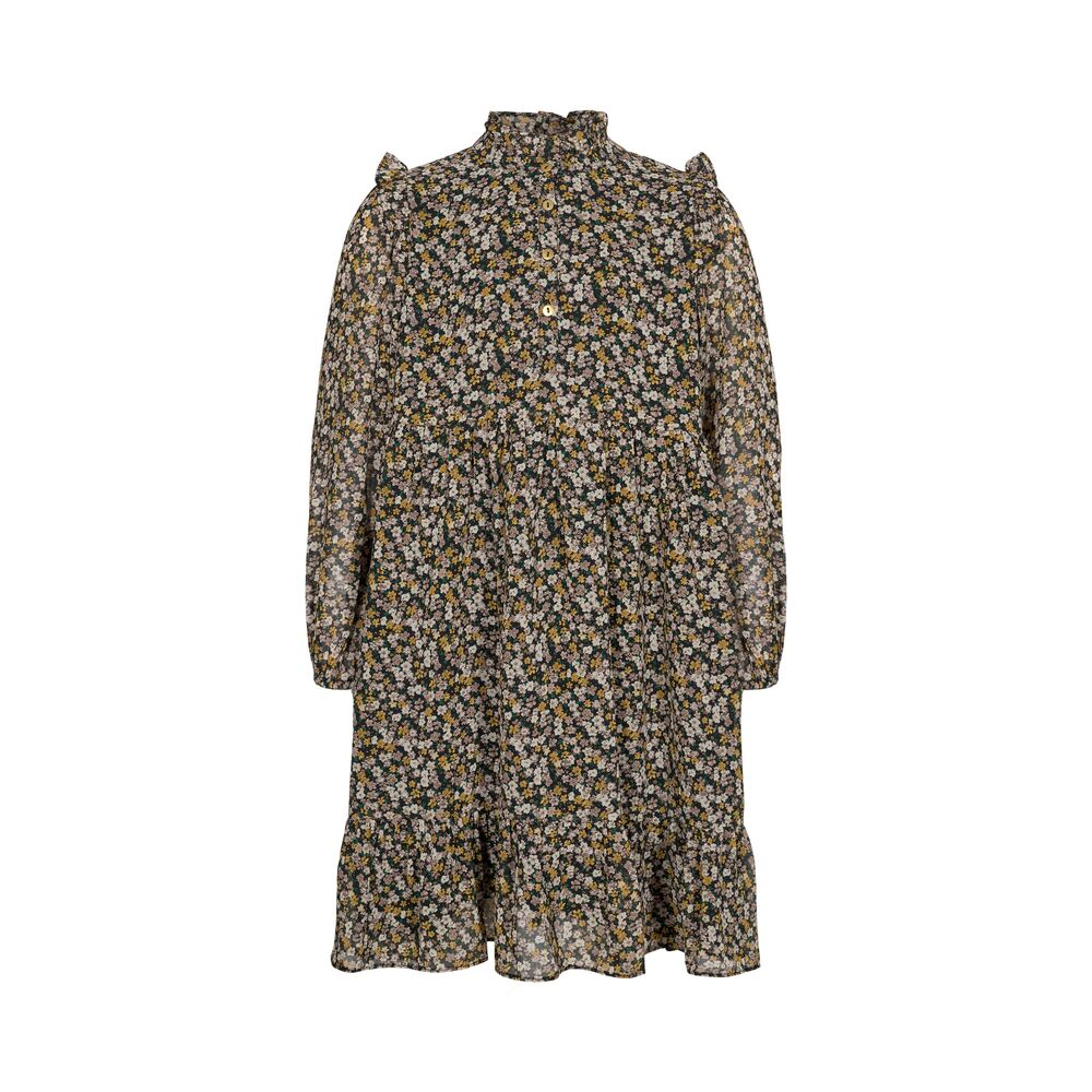 Petit by Sofie Schnoor Fione kjole - 1000