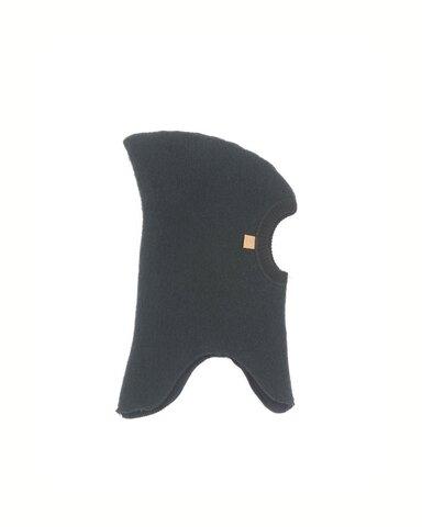 Balaclava merino wool - 50