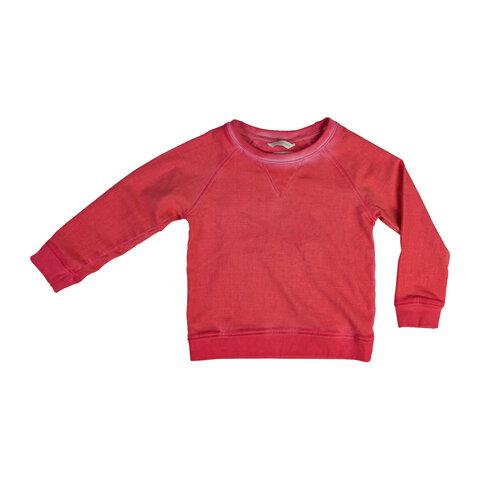 Beyond sweater - 0414