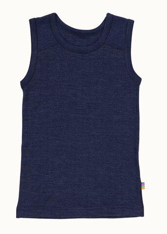 Undershirt - 413