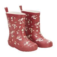 Støvler m. AOP - 4519