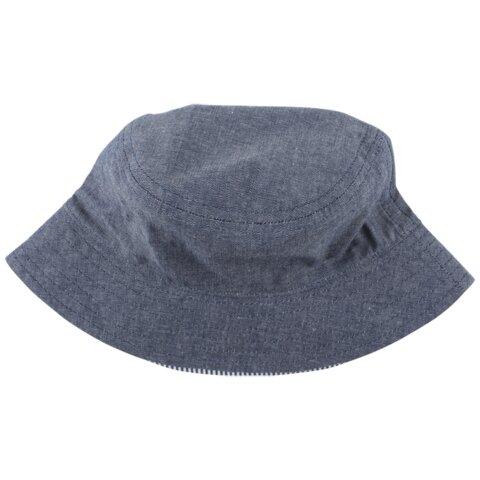 Hat - 10-01 DENIM