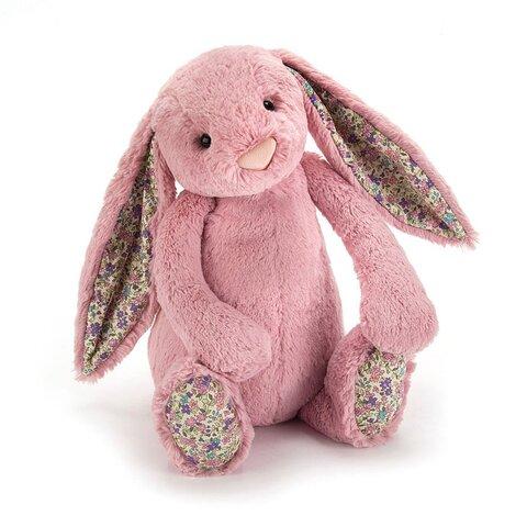 Bashful Blossom kanin, 13 cm