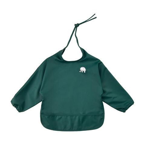 Basic PU-apron LS - 923