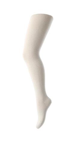 Uld Strømpebukser - 432