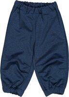 Softshell bukser Jean - 1076