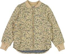 Thermo jacket Loui - 3334