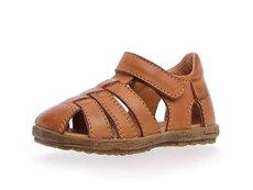 See sandaler - 0D06