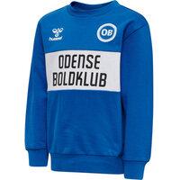 OB fan sweatshirt - 7252