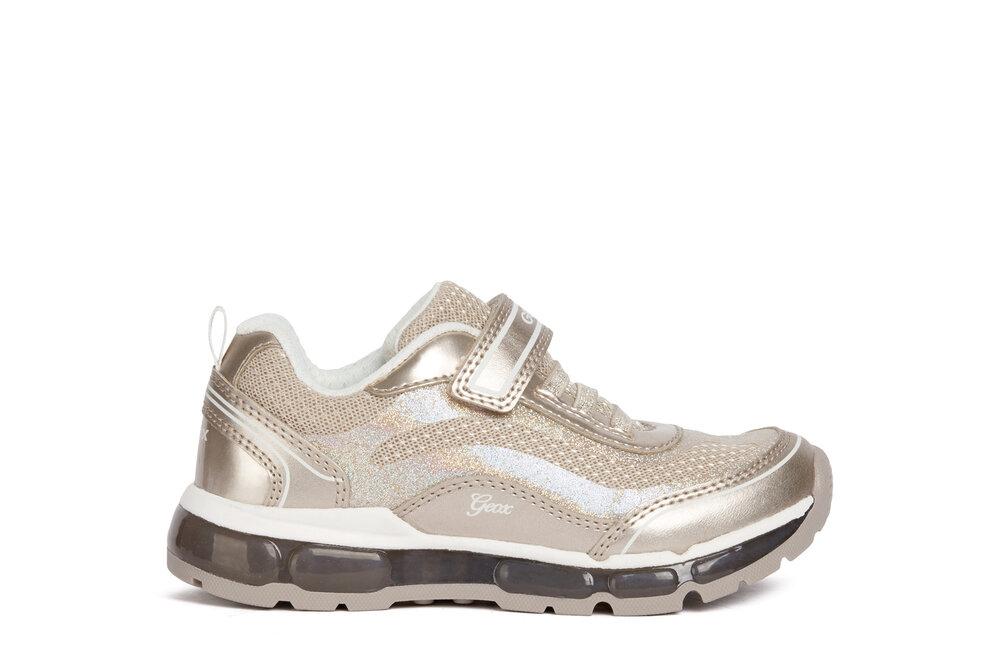 Image of Geox Android sneakers - C2010 (fc3b485b-cb80-46e8-9aa1-4e201b65f9b7)