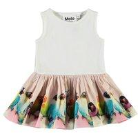 Cordelia kjole - 7366