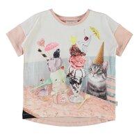 Raeesa t-shirt - 7377