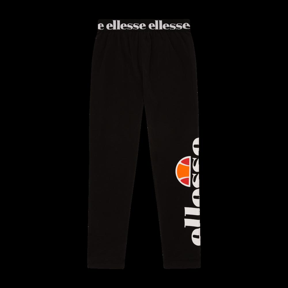 Image of Ellesse Fabi Legging - black (79a35fee-c407-40e5-bcde-299b2617137c)