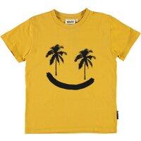 Molo Ragnhilde T-Shirt - 7451