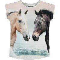 Molo Ragnhilde T-Shirt - 7399