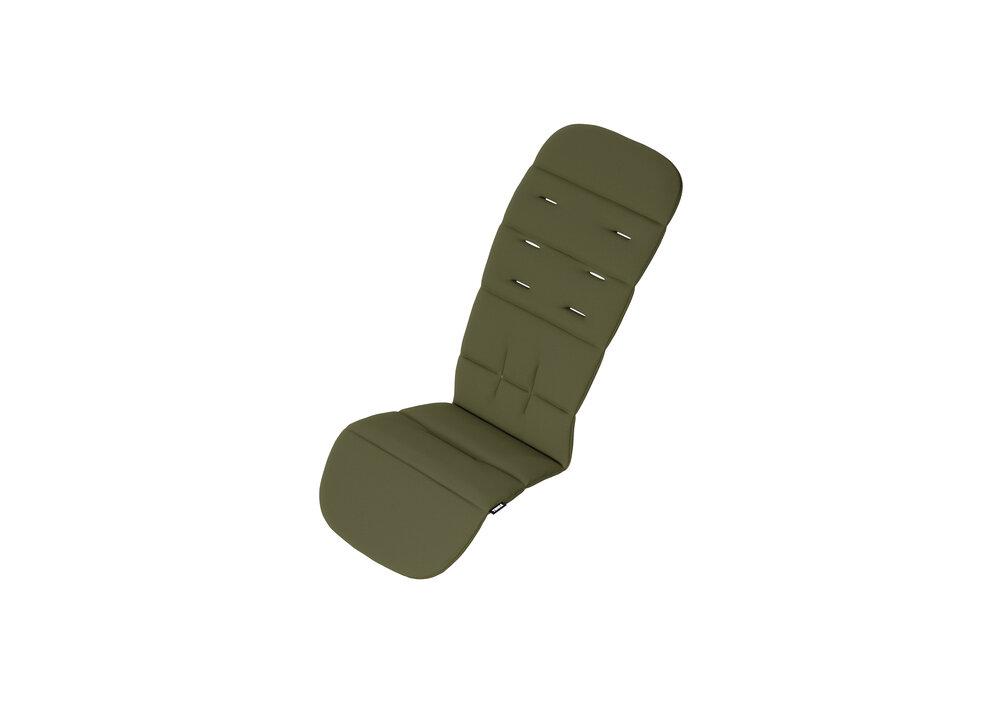 Image of Thule Seat liner olive (3e3249b5-3e63-43e7-a339-3873e9b8b88f)
