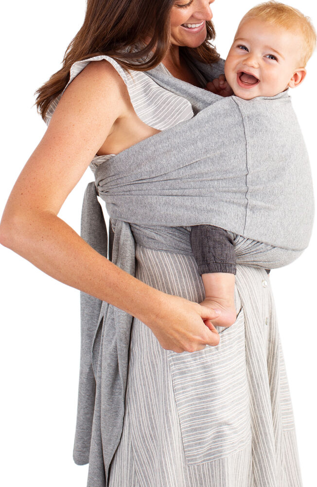 Image of Moby Fit Grey (94fc35b3-06a9-47ea-82a1-e47472a21ad0)