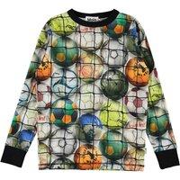 Rill t-shirt - 6239