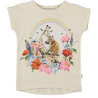 Ragnhilde t-shirt - 7452