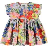 Channi kjole - 6274