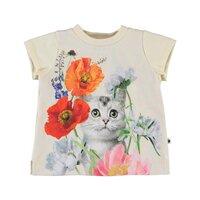 Elly t-shirt - 7422