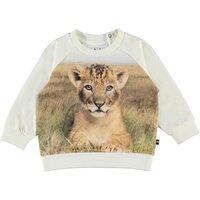 Esco t-shirt - 7394