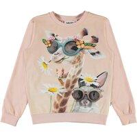 Molo Regine T-Shirt - 7450