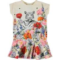 Caeley kjole - 7453