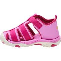Sandal buckle - 3445