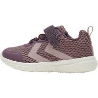 Sneaker Actus Ml - 2412
