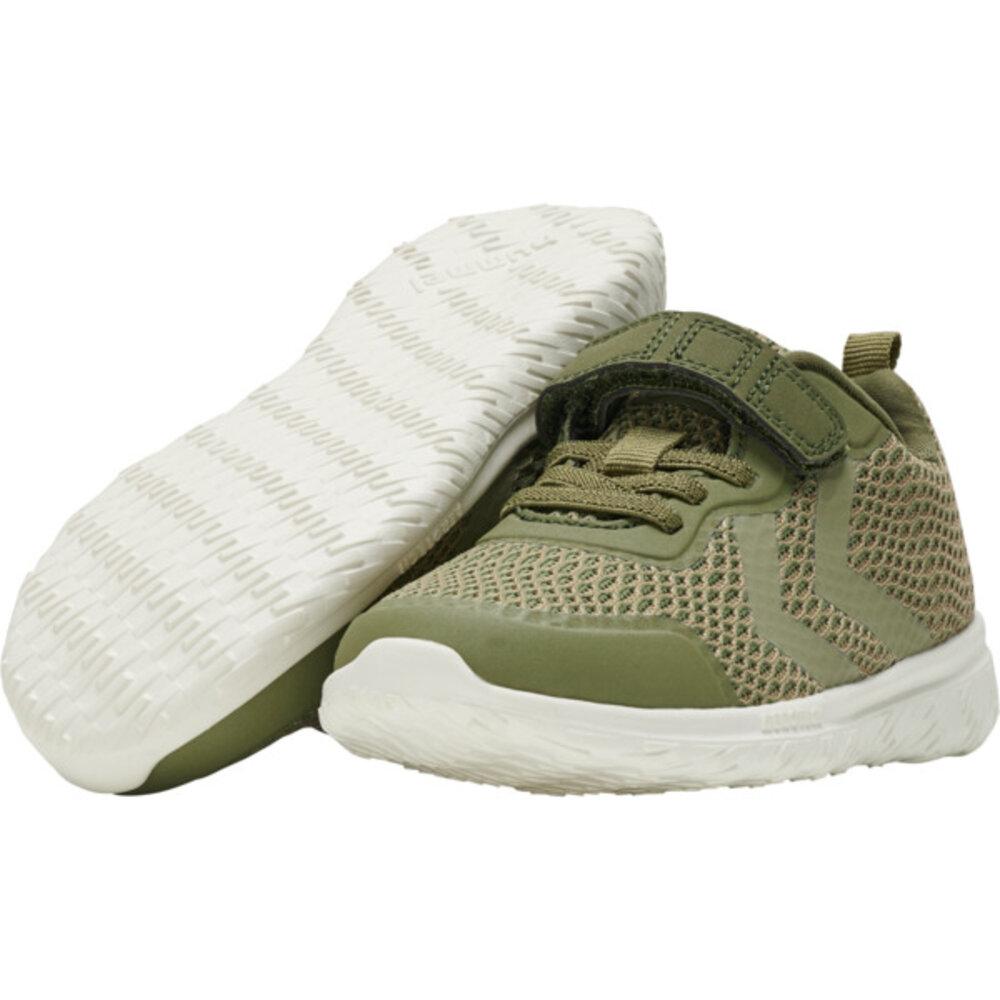 hummel Sneaker Actus Ml jr - 6754