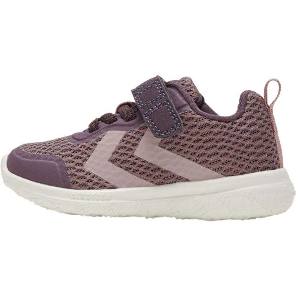 hummel Sneaker Actus Ml - 2412
