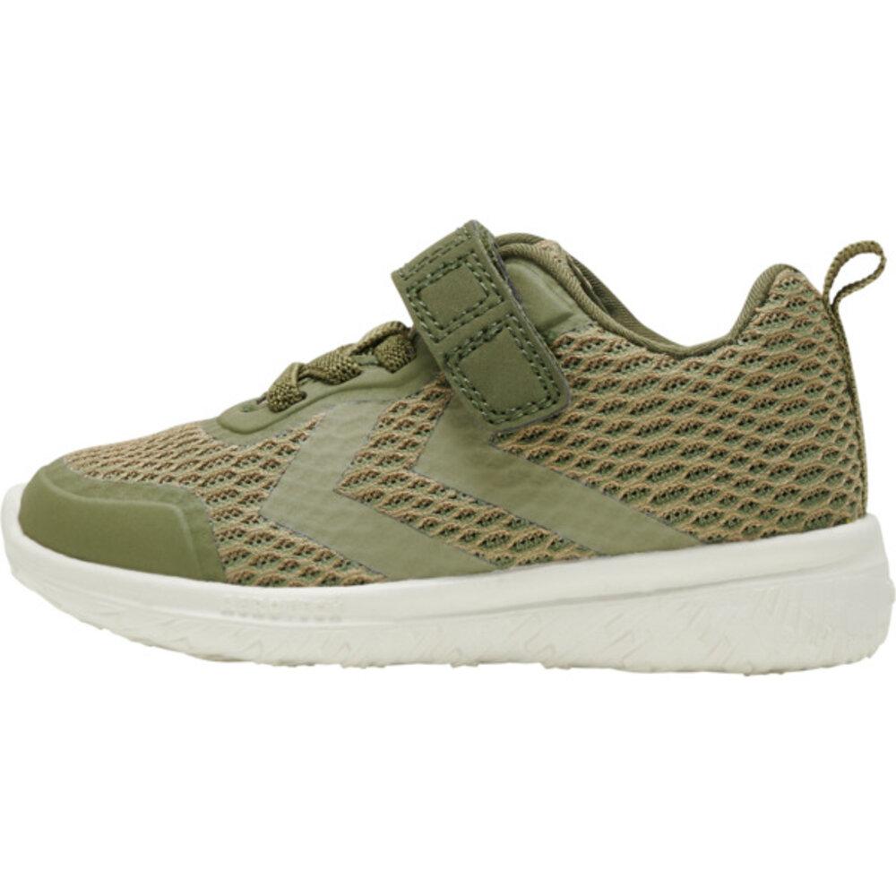 hummel Sneaker Actus Ml - 6754