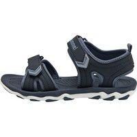 Sandal sport jr - 7429
