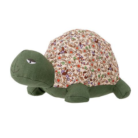 Halle Soft Toy, Grøn