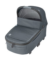 Oria XXL Carrycot essential graphite