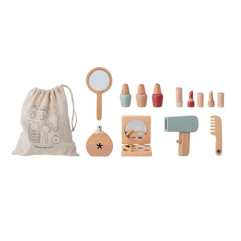 Daisy Toy Make-up set, Multi farvet
