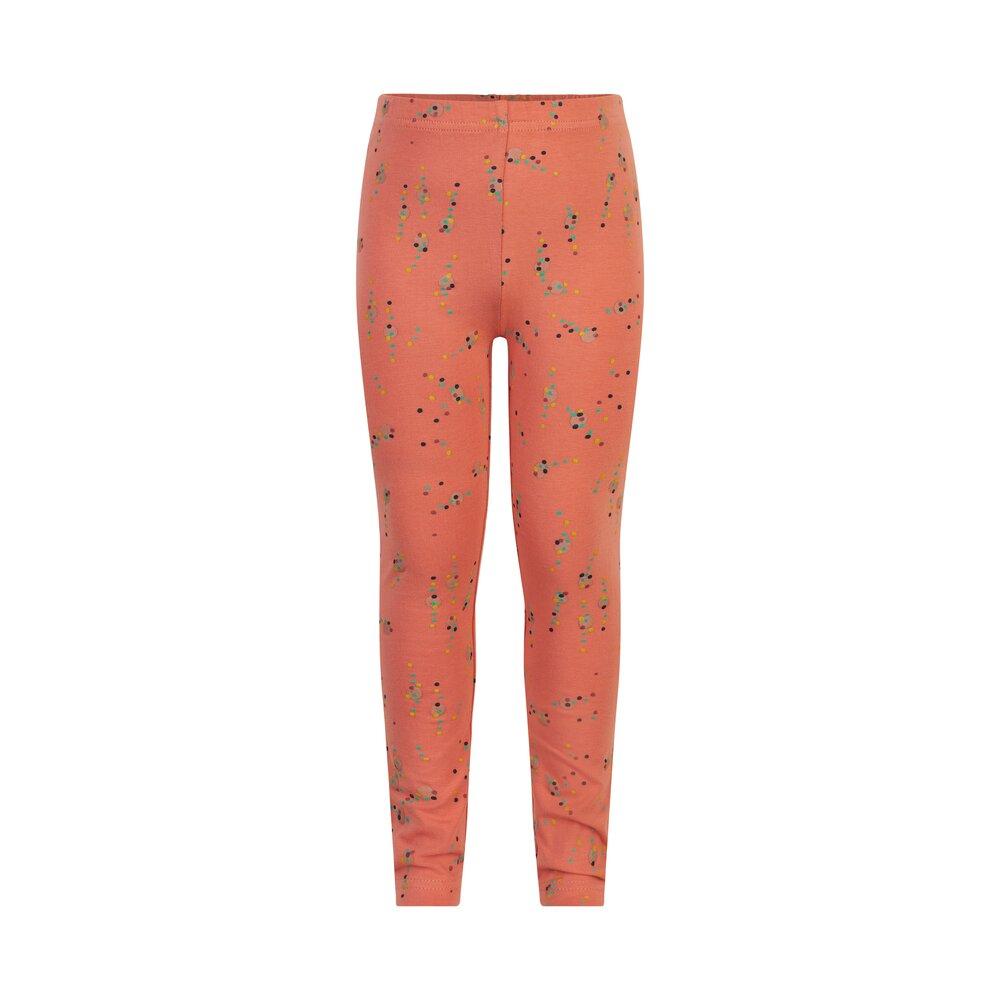 Noa Noa Miniature Spring confetti leggings - 718