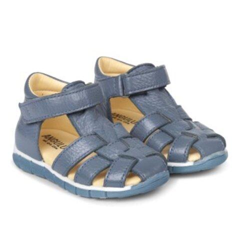 Begynder sandal med velcrolukning - 1999