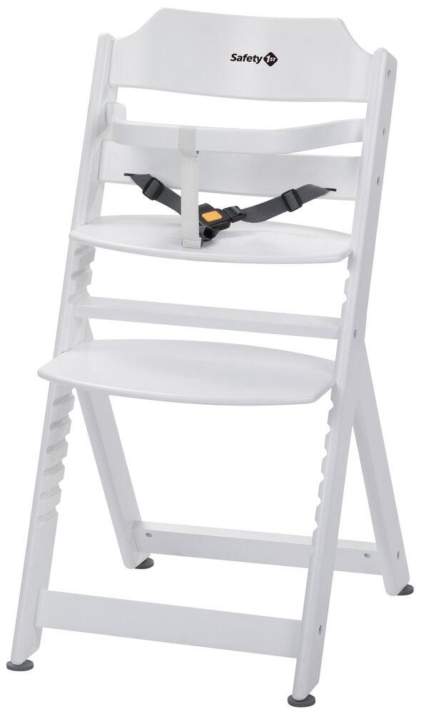 Image of SAFETY1 Timba Basic White (d27e9c15-8cfa-4279-a4e6-369c55c3bbfe)