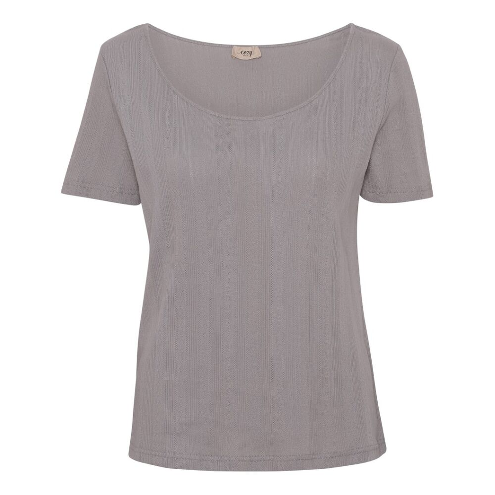 Image of COZY BY JZ Soft touch t-shirt - 33 (0b5df964-a8db-430e-a51b-d12a468bb3cc)