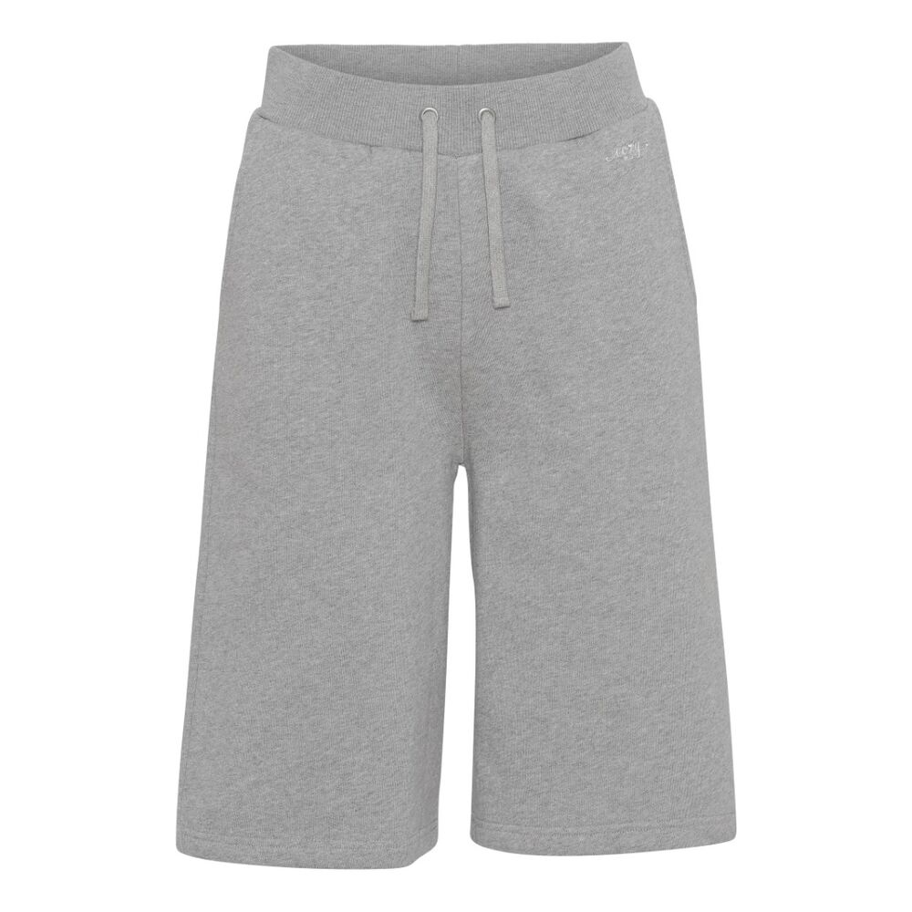 Image of COZY BY JZ Comfort shorts - 30 (550f39db-3f5e-4f7d-8a17-0ee03b916fd3)