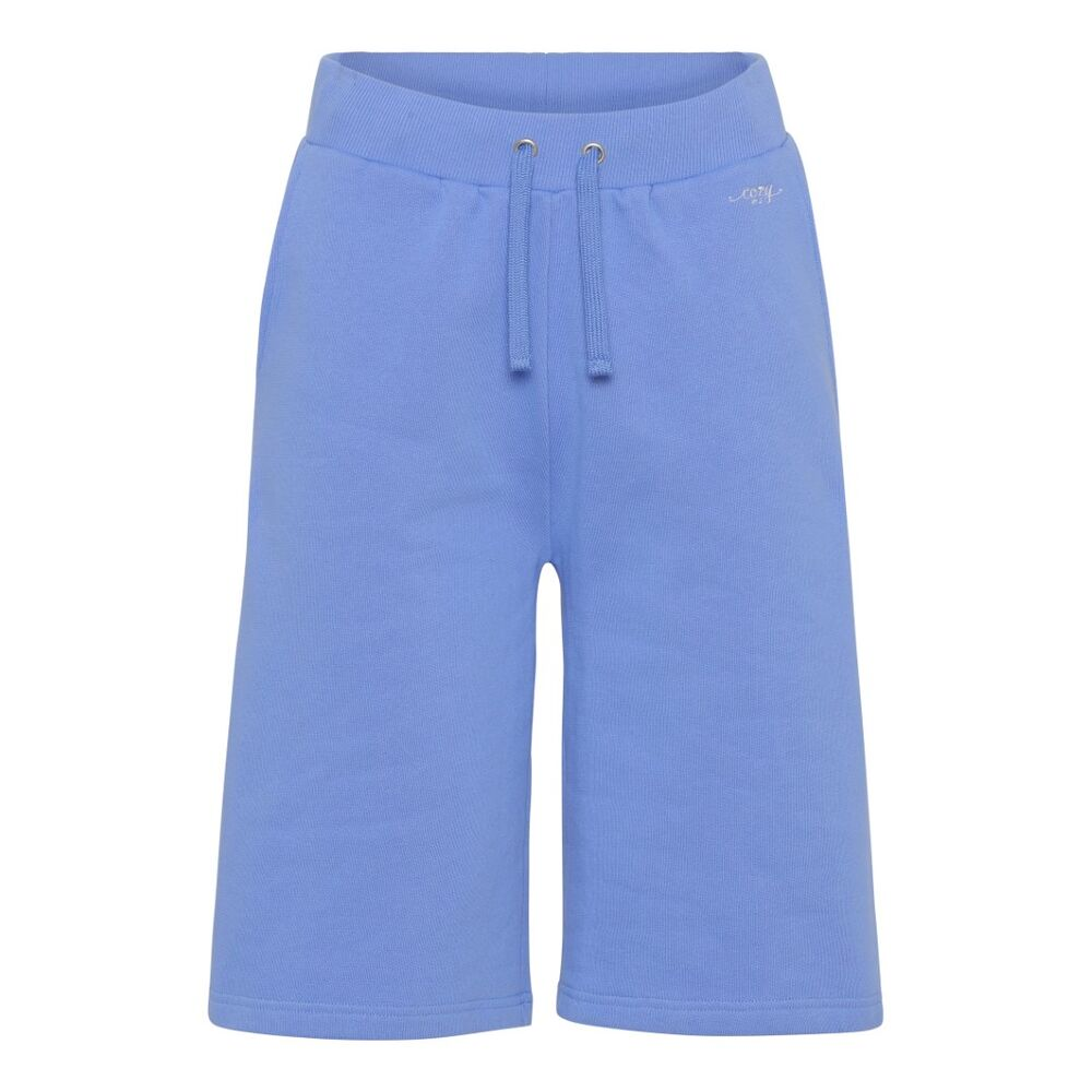 Image of COZY BY JZ Comfort shorts - 37 (b638f04e-8336-4b73-8404-854969a7972e)