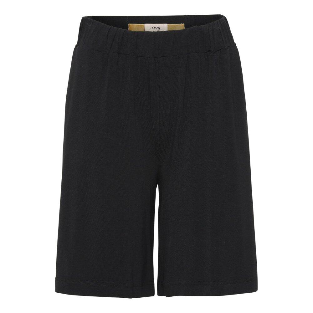 Image of COZY BY JZ Like butter shorts - 5 (c23513f4-0e6b-4696-b8e6-f587c1b710c6)