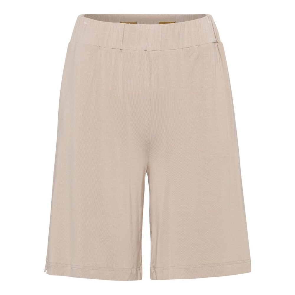 Image of COZY BY JZ Like butter shorts - 30 (ae86e609-2084-4f78-b1ab-1b621ea49ddc)