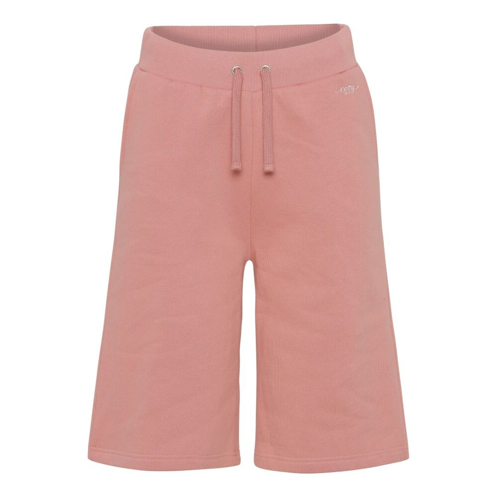 Image of COZY BY JZ Comfort shorts - 38 (8d797059-99ec-4f91-84fd-dcb00484144f)